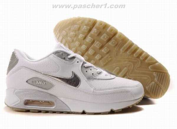 air max contre facon