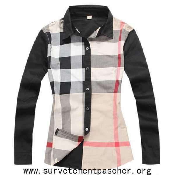... chemise western femme prix,chemise western femme la redoute,chemise  femme burberry pas cher ... f0309d856f8