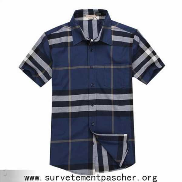 14bfa5d6b3c4 ... chemise burberry bon coin,chemise burberry homme bleu,chemise burberry  homme manche courte ...
