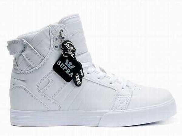 ebay Homme Noir Chaussure Prada Verni chaussure Bon Prix FqTqw0A1