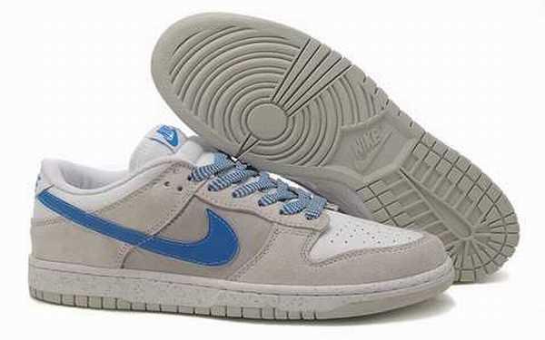 chaussure nike imitation