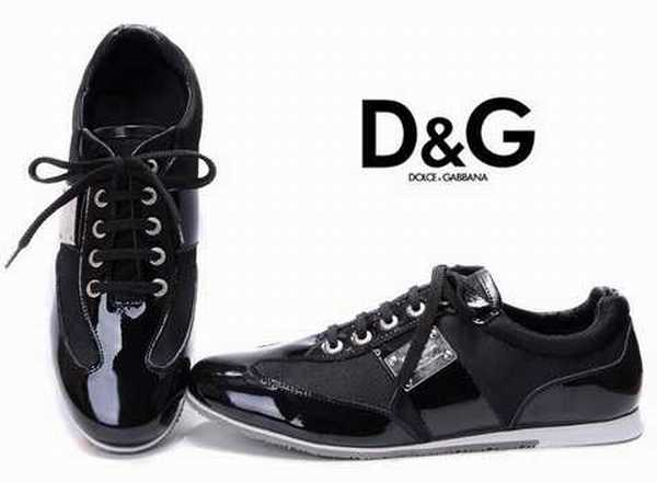 little homme halle dolce discount basket mary la chaussures gabbana FnP16P7