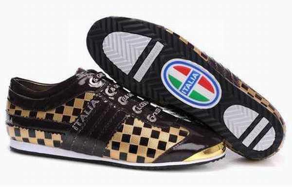 Chaussures Sportif Sarenza chaussures Le Coq Buffalo En rZwqrTE