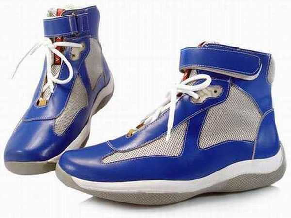 chaussures les prada prada chaussures prada homme chaussure cher pas ... 6614b105f37
