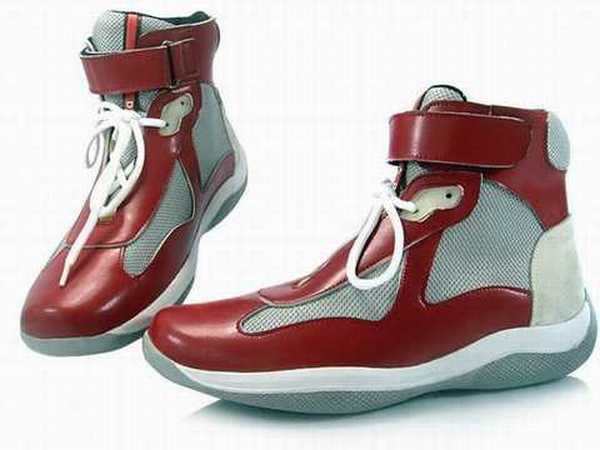 1a86a945f0e prix chaussures prada pour femme