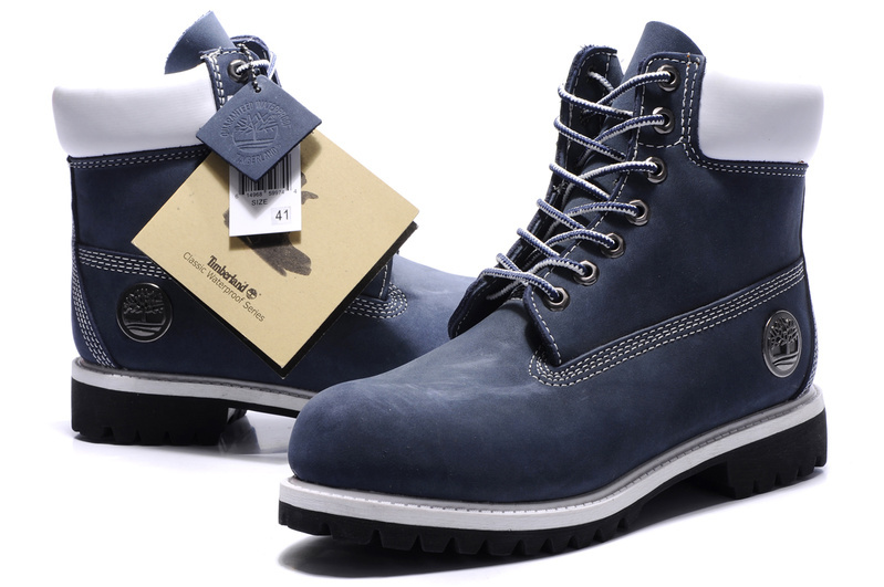 timberland destockage chaussure